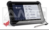 G-scan 3 Compact Kit