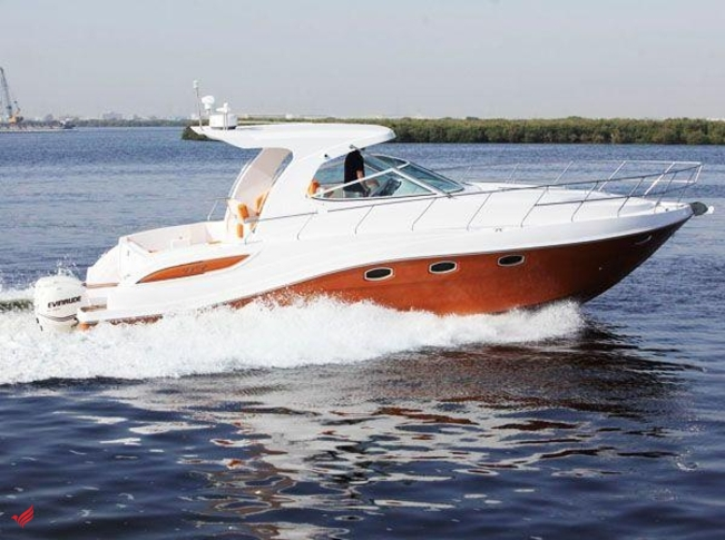 Yacht for rent Dubai 840