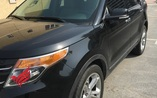 2015 Ford Explorer XLT Good Condition for Sale