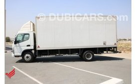 3 ton pickup for rent in jaddaf 0502472546