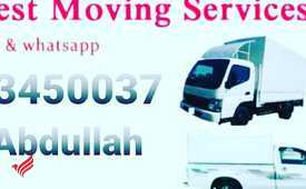 Pickup Rental In Bur Dubai 0553432478