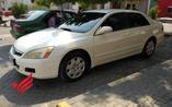 HONDA ACCORD,  MODEL 2007, EXCELLENT CONDITION FOR SALE