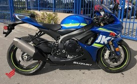 2020  BMW S1000RR available for sale