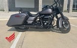 2017  Harley Davidson Road king special available for sale