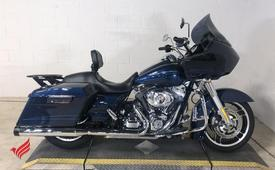 2012 Harley Davidson ROAD Glide custom available
