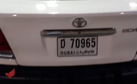 Toyota echo 2004model white colour automatic for urgent sale at