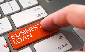 Personal or business loan without stress