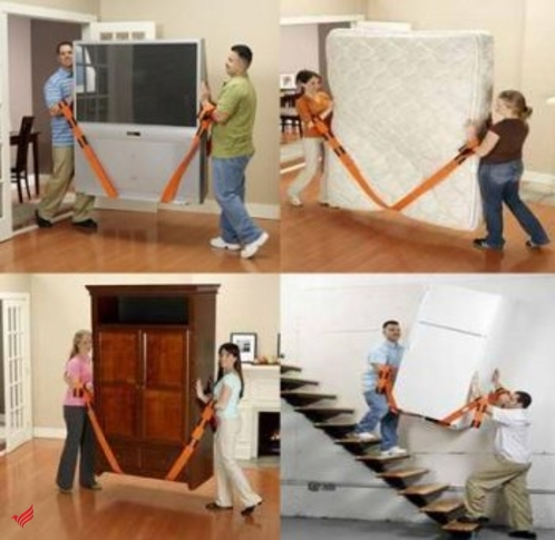Best Furniture Movers In Dubai Marina 0502472546