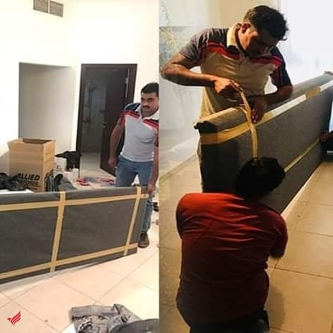 0501566568 MOVERS IN JVC