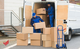0501566568 Movers in Al Barsha best Moving company