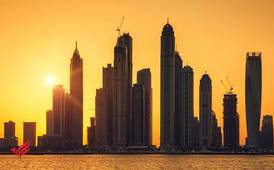 Are you planning to set up a Business in Dubai Free zone?