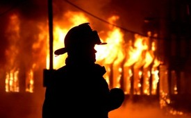 Best Fire and Safety Service Provider in UAE