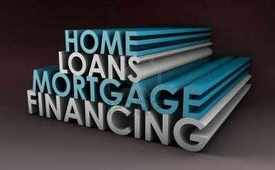 GET YOUR LOAN MONEY AS SOON AS THE SAME DAY CONTACT US NOW