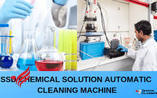 BUY SSD CHEMICAL SOLUTION FOR CLEANING BLACK