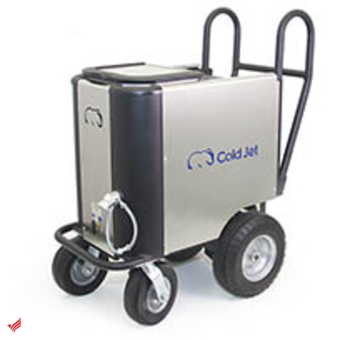 Dry Ice supplier in Dubai and Abu Dhabi