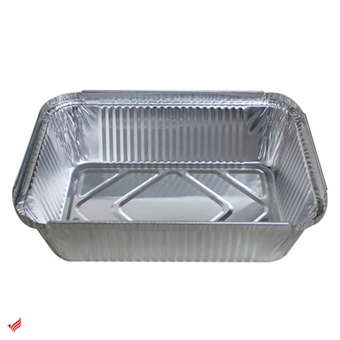 Disposable Products Suppliers In uae