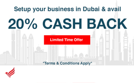 Want to setup a Business in Dubai Mainland? Contact Prime Global Today!