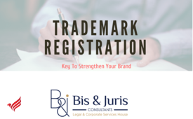 Trademark Registration Solution