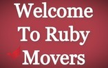 Ruby Professional Movers and Packers