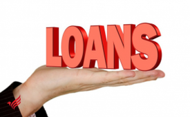 Step by Step guide for Emergency Cash Loans Online Dubai