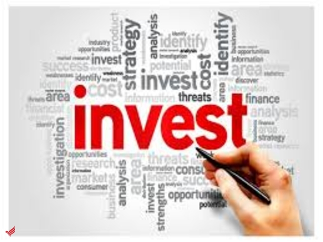 LOANS and invest funds in any profitable