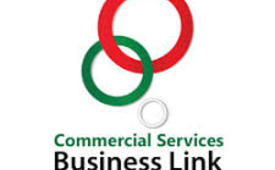 SAGIA/MISA Company Registration - Business Link KSA