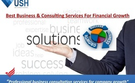 BUSINESS SETUP IN UAE @8500  Contact #+971544472159