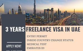 Be a FREELANCER in UAE! #971547042037