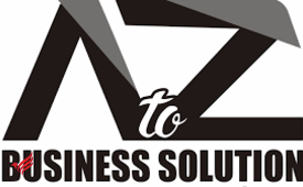 GET OUR AMAZING A to Z Business Solutions and Training and coaching service