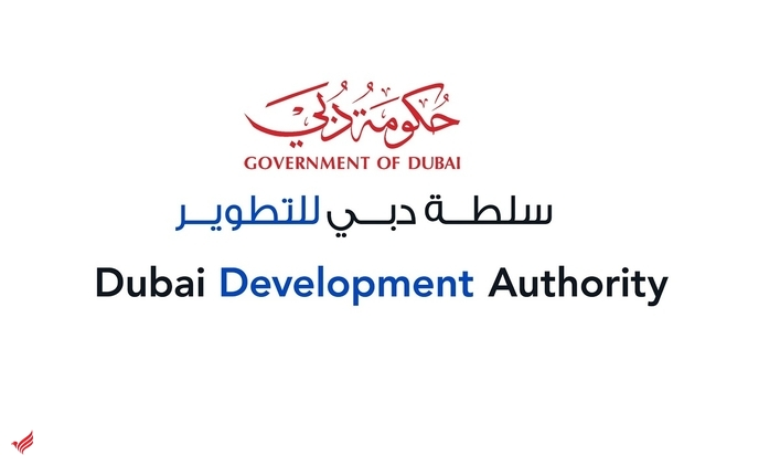 Dubai Approvals, Made Easy Dubai Municipality Approvals