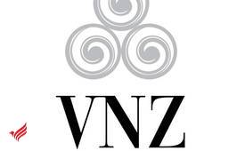 VNZ Legal Consultants and Law Firm