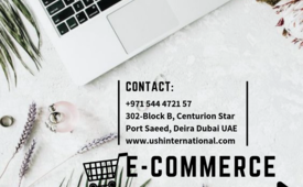 E-commerce Trading License in UAE for as low as AED 8800 - Call #0544472157