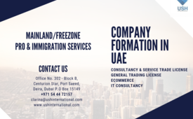 General Trading License in Uae - Call #0544472157