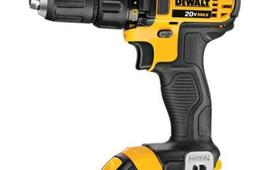Authorized Dewalt Power Tools Suppliers in Dubai