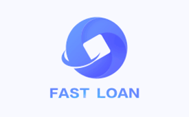 Private Lender/Investor offering Quick,Fast and Easy Loan