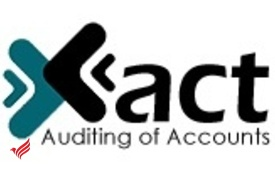 Audit Firms in Dubai | Accounting Firms Dubai | Xact Auditing of Accounts