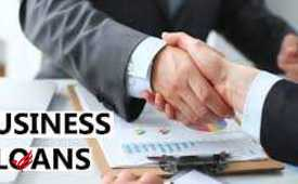Finance Services is a leader in providing loan related services . Our