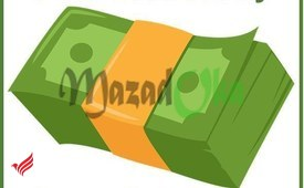 Loan offer get a loan for your business and personal loans