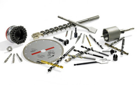 Power Tools Accessories Suppliers in Dubai