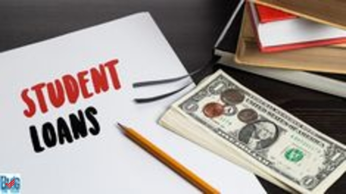 DO YOU NEED AN URGENT LOAN??? URGENT LOAN IS AVAILABLE NOW