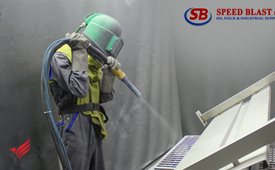 Painting and Coating Companies in Dubai