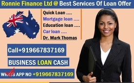 WE APPROVED YOUR EMERGENCY LOAN WITHIN 24 HOUR