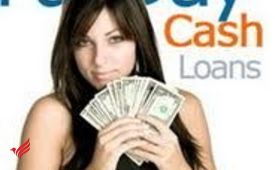 INSTANT LOANS TO PAY OFF YOUR DEBTS