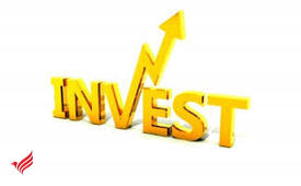 I Am An Investor And Am Genuinly Looking For Business Partner