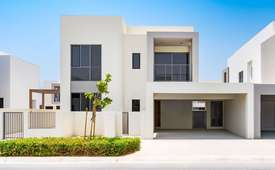 0501566568 Painting and Maintenance Services in Dubai Sports City