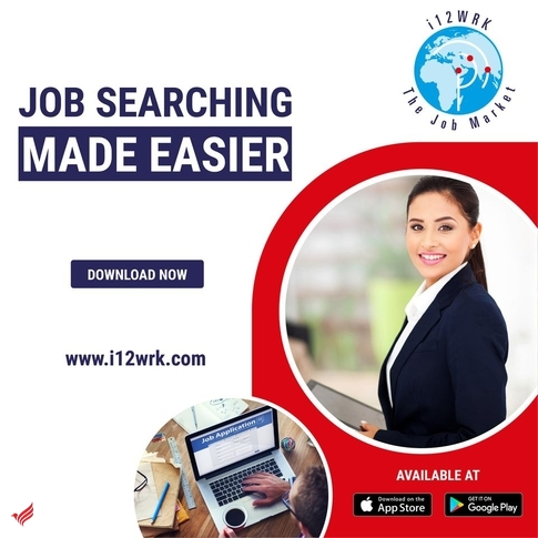 Best Jobs Available at Automobile Sector in UAE