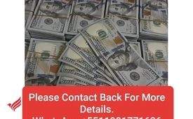 Authentic 100 Dollars Bill Notes For Sale And Exchange Good Percentage Rate