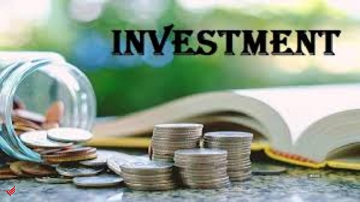 Private Investor seeking to invest