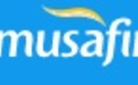 Musafir Universal Travels & Tourism LLC