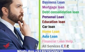 Are you looking for Finance